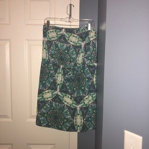 Target Bathing Suit Cover up!